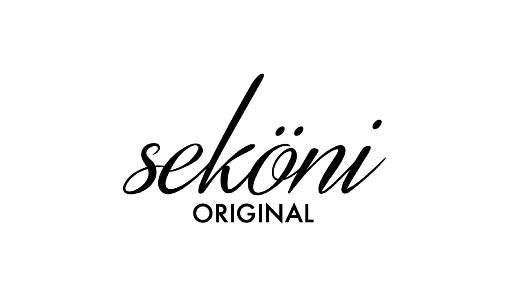 Logo of Sekoni Original hiring for jobs in Singapore on GrabJobs
