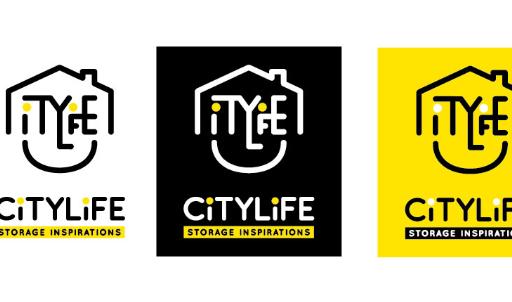 Logo of Citylife Singapore hiring for jobs in Singapore on GrabJobs