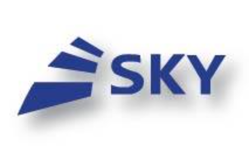 Logo of Sky Employment hiring for jobs in Singapore on GrabJobs