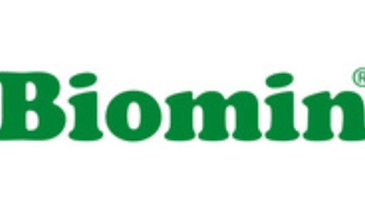Logo of Brilliance Shipping Pte Ltd hiring for jobs in Singapore on GrabJobs