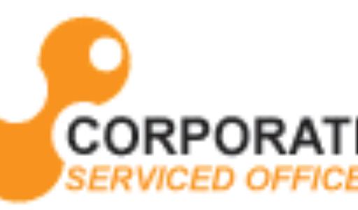 Logo of CSO (SG) Pte Ltd hiring for jobs in Singapore on GrabJobs