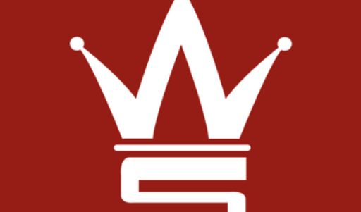 Logo of West X Far East Group hiring for jobs in Singapore on GrabJobs