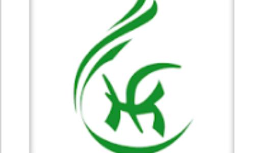 Logo of Haji Kadir Food Chains Pte Ltd hiring for jobs in Singapore on GrabJobs