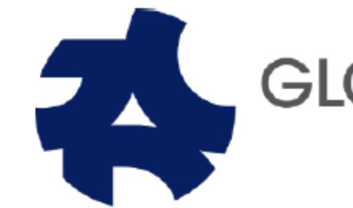 Logo of Global Ocean Distribution Pte Ltd hiring for jobs in Singapore on GrabJobs