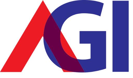 Logo of Assure Singapore Pte Ltd hiring for jobs in Singapore on GrabJobs