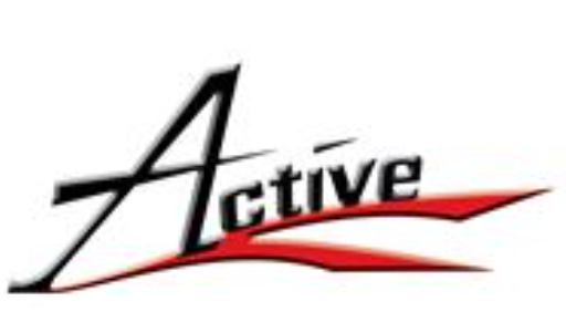 Logo of Active Manpower Resources Pte Ltd hiring for jobs in Singapore on GrabJobs