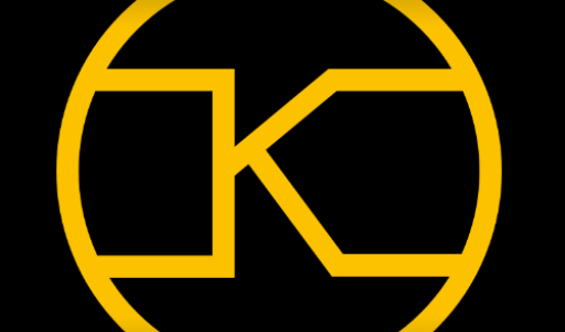 Logo of RiDiK Sdn Bhd hiring for jobs in Malaysia on GrabJobs
