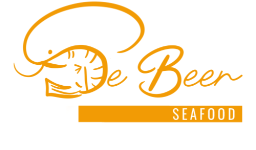Logo of De'Beer Garden hiring for jobs in Singapore on GrabJobs