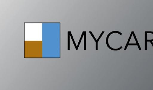 Logo of MyCar Partners Pte Ltd hiring for jobs in Singapore on GrabJobs