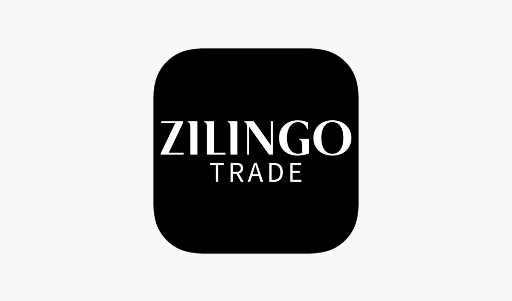 Logo of Zilingo Trade Indonesia hiring for jobs in Indonesia on GrabJobs