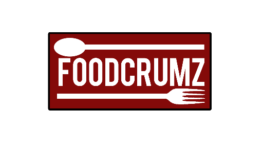 Logo of Foodcrumz Pte Ltd hiring for jobs in Singapore on GrabJobs