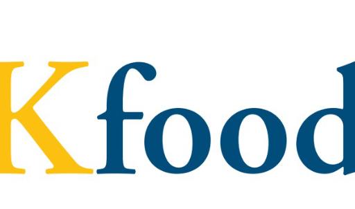 Logo of Fresh Fruits Lab Pte Ltd hiring for jobs in Singapore on GrabJobs