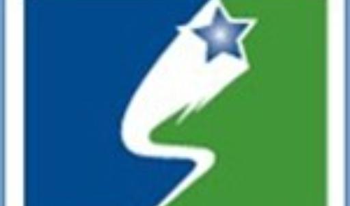 Logo of Total Relocation Pte Ltd hiring for jobs in Singapore on GrabJobs