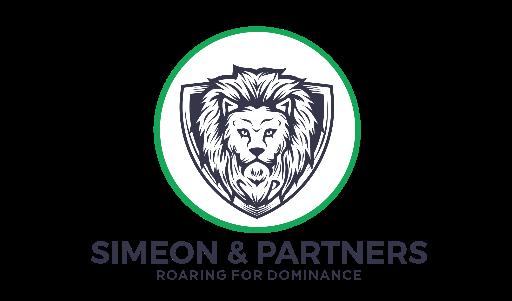 Simeon & Partners Financials