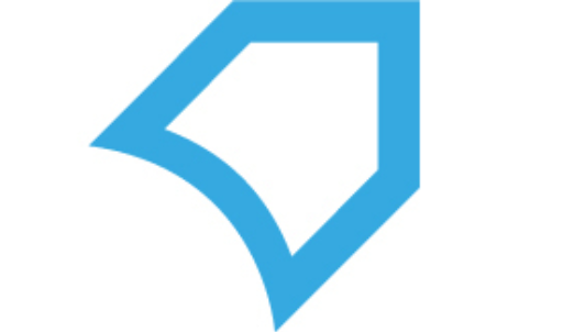 Logo of Geniebook Pte Ltd hiring for jobs in Singapore on GrabJobs