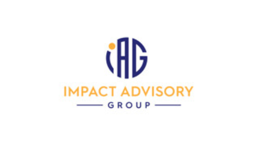 Logo of Advisors' Clique hiring for jobs in Singapore on GrabJobs