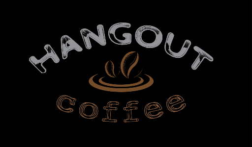 Logo of Hangout Coffee hiring for jobs in Indonesia on GrabJobs