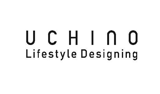 Logo of UCHINO (Singapore) hiring for jobs in Singapore on GrabJobs