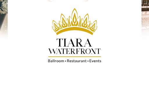 Tiara Waterfront