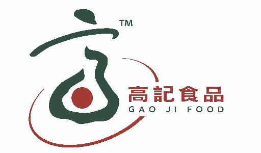 Logo of Gao Ji Food (Singapore) Pte Ltd hiring for jobs in Singapore on GrabJobs