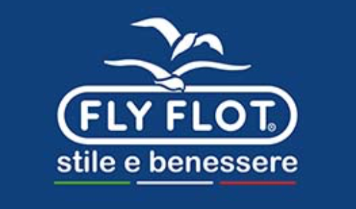 Logo of FLY FLOT hiring for jobs in Singapore on GrabJobs