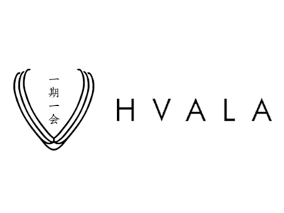 Logo of Hvala Pte Ltd hiring for jobs in Singapore on GrabJobs