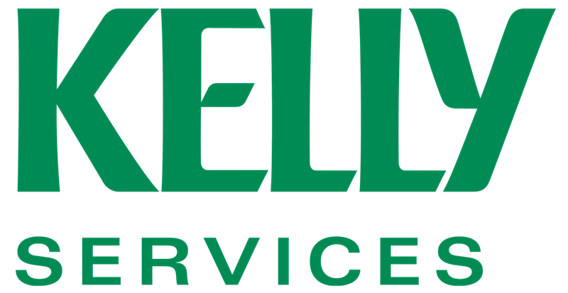 Logo of Kelly Services (S) Pte Ltd (A PERSOLKELLY Company) hiring for jobs in Singapore on GrabJobs