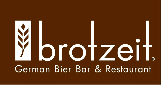 Logo of Brotzeit hiring for jobs in Singapore on GrabJobs
