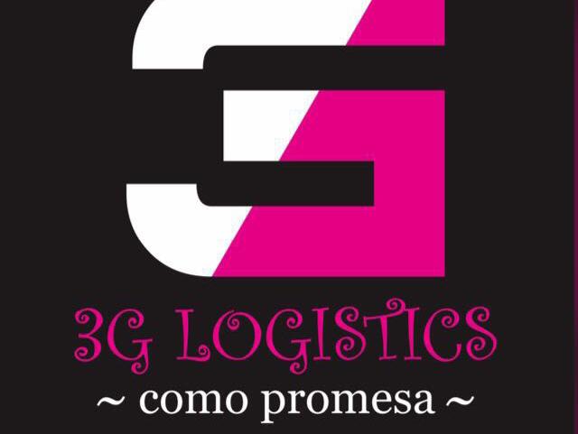 3G Logistics PTE LTD