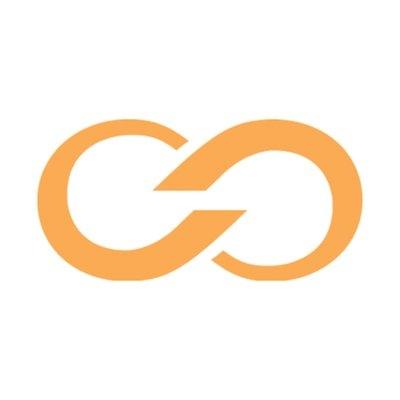 Logo of Alterna Savings hiring for jobs in Canada on GrabJobs