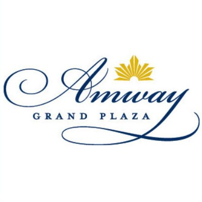 Amway Grand Plaza Hotel Careers Full Time Jobs Part Time Jobs In Us