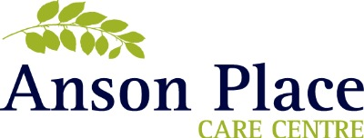 Logo of Anson Place Care Centre hiring for jobs in Canada on GrabJobs
