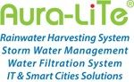 Logo of Aura-Lite (M) Sdn Bhd hiring for jobs in Malaysia on GrabJobs