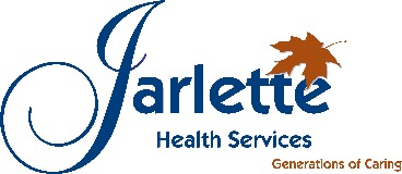 Logo of Alberta Health Services hiring for jobs in Canada on GrabJobs