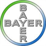 Bayer Business Services Philippines, Inc.