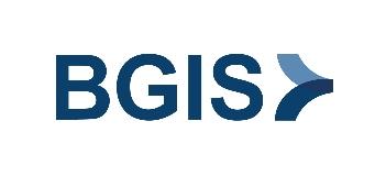 Logo of Bgis hiring for jobs in Canada on GrabJobs