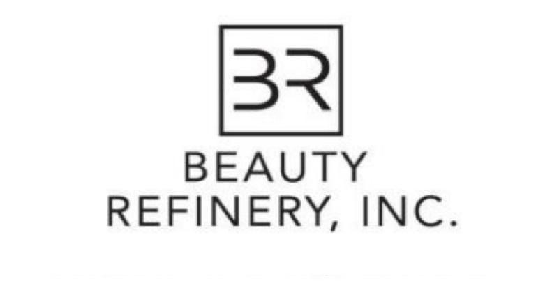 Beauty Refinery (BLK Cosmetics)