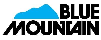 Logo of Blue Mountain Resort hiring for jobs in Canada on GrabJobs