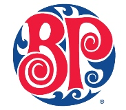 Logo of Boston Pizza Stadium District hiring for jobs in Canada on GrabJobs