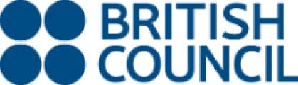 Logo of British Council hiring for jobs in Indonesia on GrabJobs