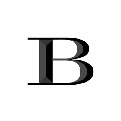 Logo of Burberry hiring for jobs in Canada on GrabJobs