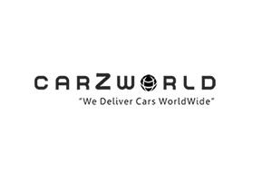 Carz World Pte. Ltd.