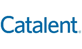 Logo of Catalent Pharma Solutions hiring for jobs in Canada on GrabJobs