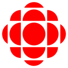 Logo of Cbc/Radio-Canada hiring for jobs in Canada on GrabJobs