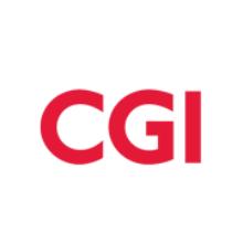 Logo of Knight Rider Patrol Ltd. hiring for jobs in Canada on GrabJobs