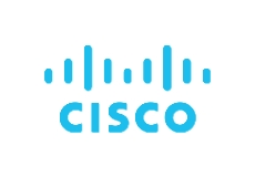 Logo of Cisco Systems hiring for jobs in Canada on GrabJobs