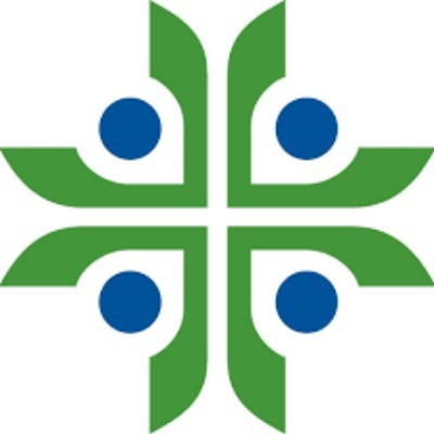 Logo of Emblemhealth/Advantagecare Physicians hiring for jobs in US on GrabJobs