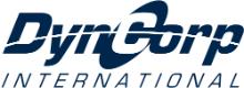 Logo of Binzagr Group hiring for jobs in Oman on GrabJobs