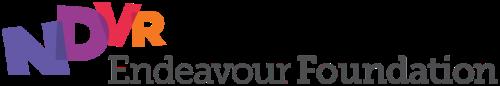Logo of Qenos hiring for jobs in Australia on GrabJobs