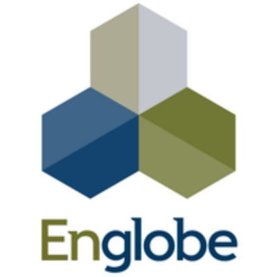 Logo of Englobe Corp. hiring for jobs in Canada on GrabJobs